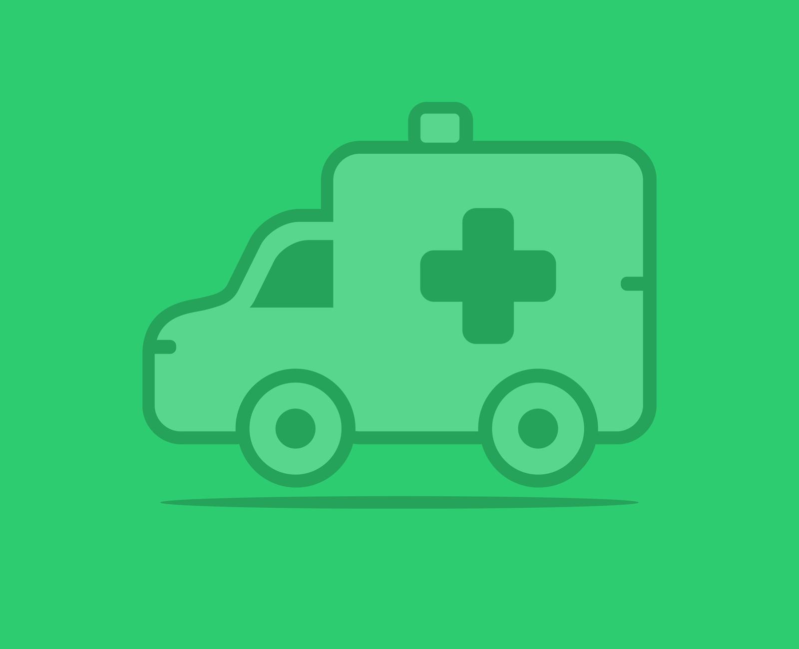 New topics in emergency medicine - Emergency Medicine