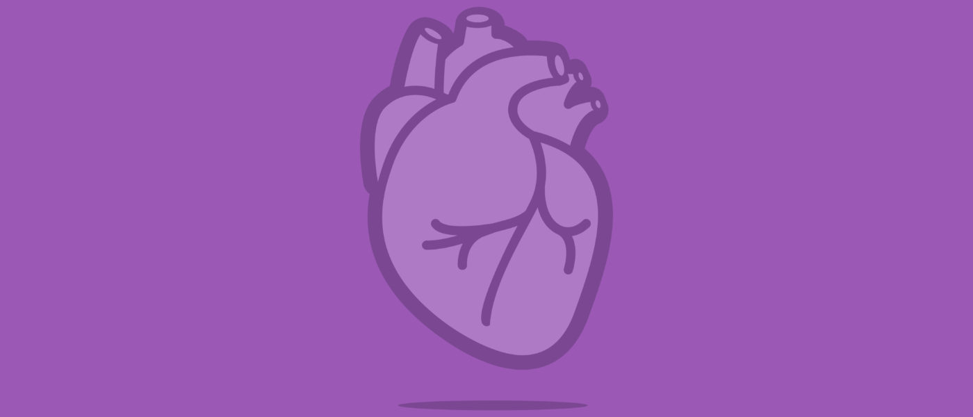 Chest Pain - History - Oxford Medical Education