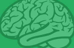 Neurology_Large Center_Nephritis
